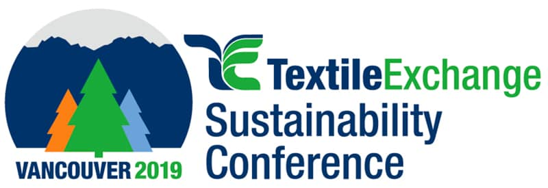 Textile Conference logo