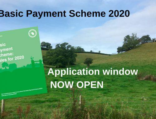BPS 2020 application window now open