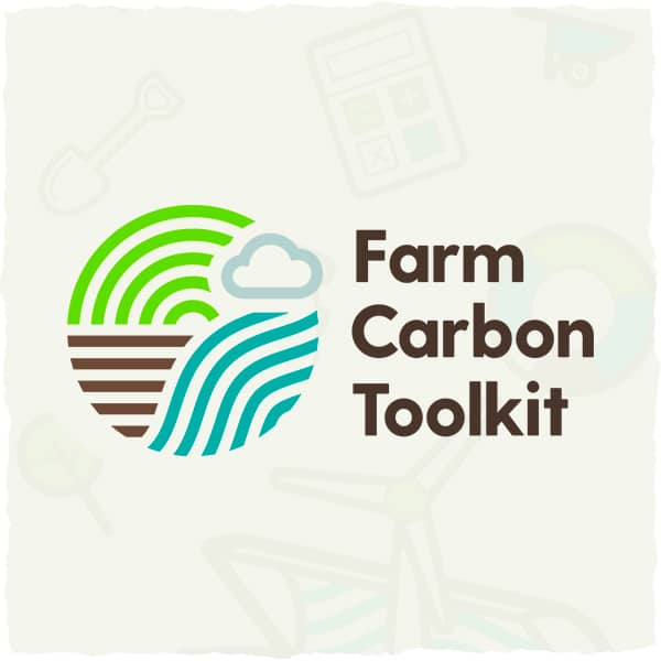 Farm Carbon Toolkit logo